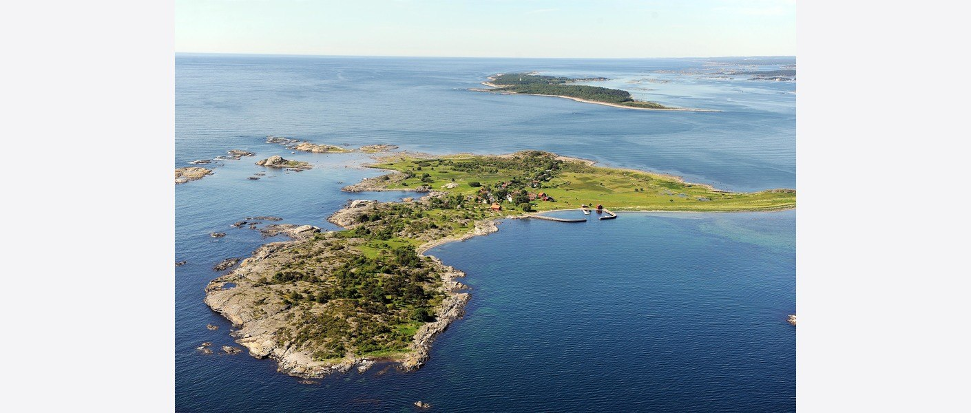 Foto: Telemarksavisa