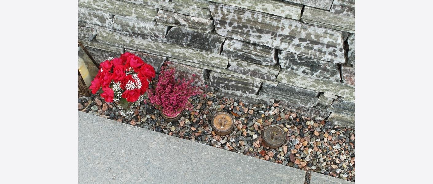 Foto: Birgitte Adal