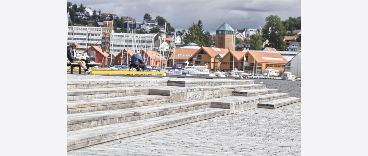 Foto: Sindre Ellingsen