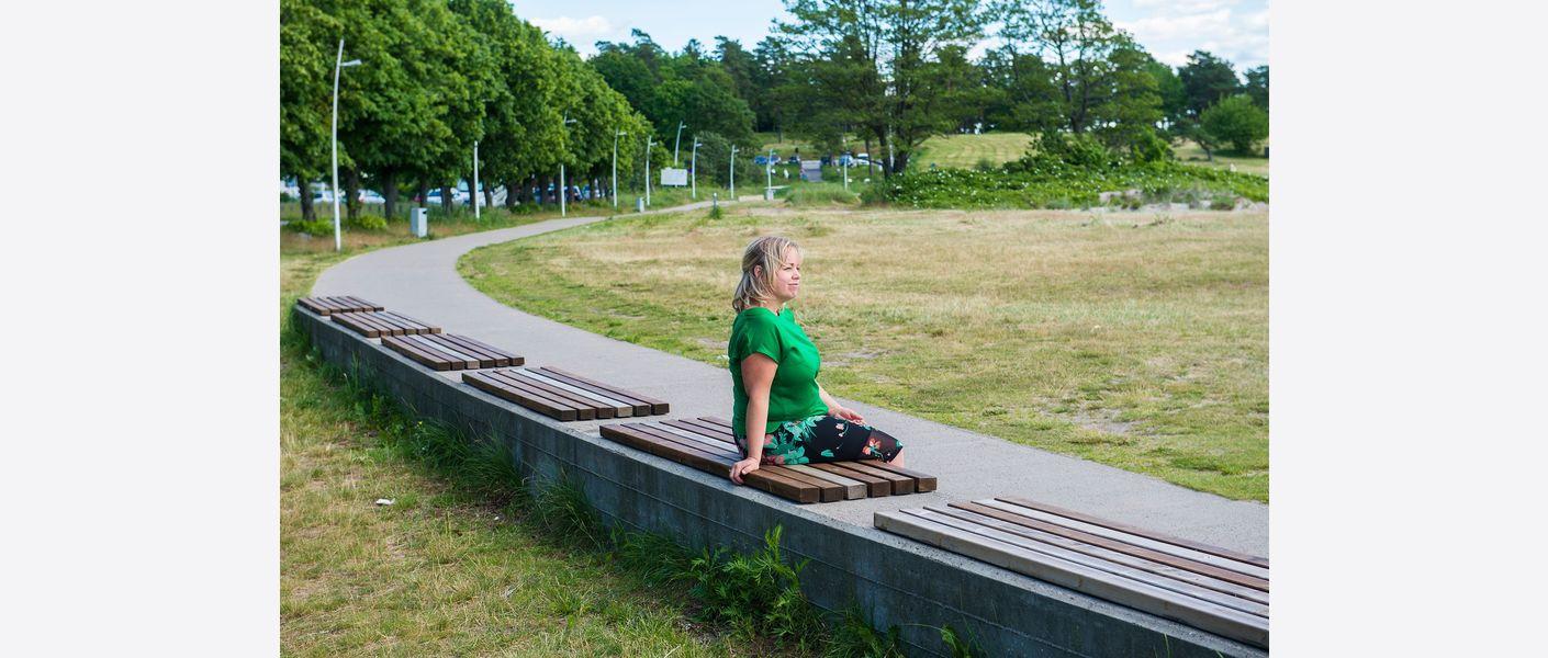 Foto: Dag Jenssen