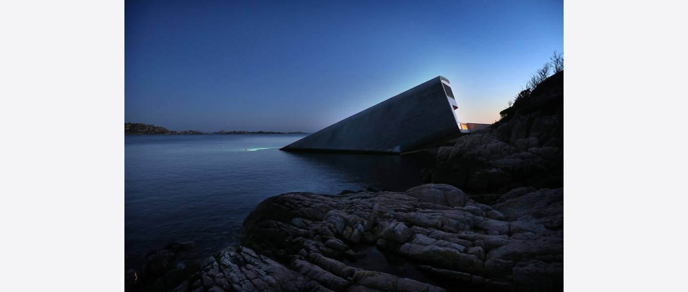 Foto: Kjartan Bjelland, Fædrelandsvennen.