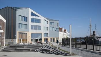 Stavanger Katedralskole