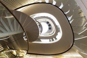 Powerhouse Kjørbo finalist til Byggenæringens Innovasjonspris