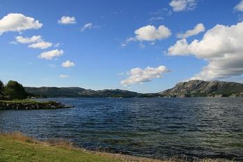 Tysvær kommune - hovedplan vann og avløp