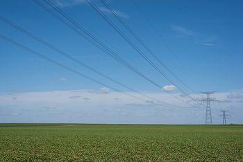 Nordisk strøm blir renere