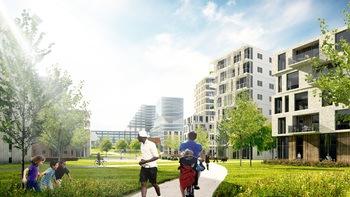Ny rapport kan redusere samfunnskostnader knyttet til byggesaksbehandling