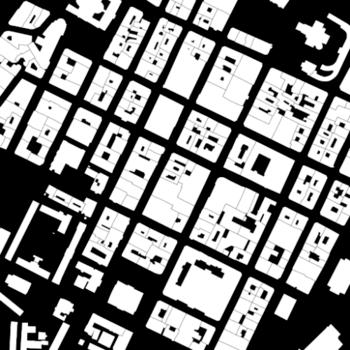 Kvadraturen Kuratert - meld deg på Asplan Viaks bidrag til Oslo Urban Arena