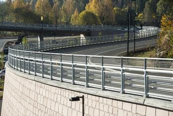 Heggdal stasjon