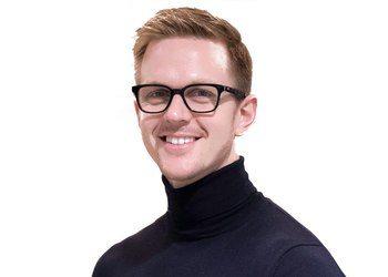 Rune Stene ny leder for Powerhouse