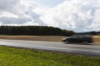 Asplan Viak inngår rammeavtale med Statens vegvesen