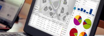 Ny innovativ løsning for håndtering av avvik i kommunal renovasjon og teknisk infrastruktur