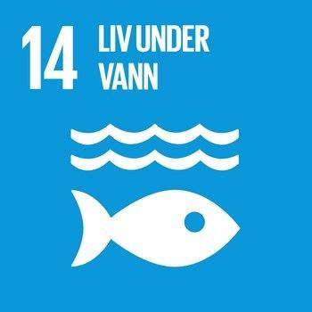 Asplan Viak Internet påvirker fremtidens havforvaltning