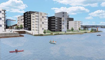 Blir du med og utvikler Hamar-regionen?