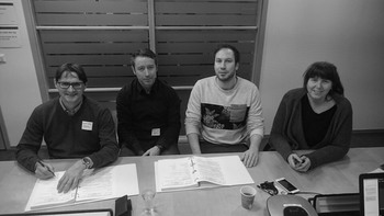 Asplan Viak vant kontrakt med Bane NOR