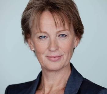Elisabeth Heggelund Tørstad blir ny administrerende direktør i Asplan Viak