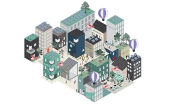 Hamar 2074 - scenarioer for byutvikling