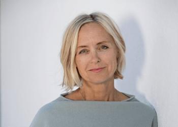 Asplan Viak er en av Norges mest attraktive arbeidsgivere