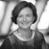 Elisabeth Morthen