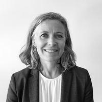 Kari Sofie Bjørnsen