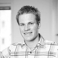 Sindre Jansson Haverstad