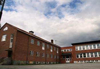 Miljøkartlegging Vestbygda skole, Røyken,  inkl anskaffelse av riveentreprenør