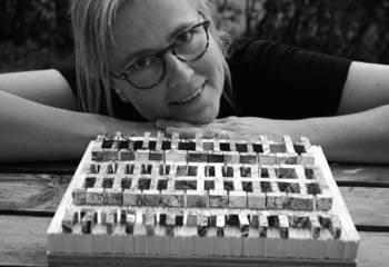 Doktorgrad til Asplan Viak-arkitekt innen Research by Design /