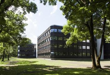 Asplan Viak veileder DIFI på miljøkriterier  / Foto: Chris Aadland