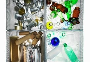 Nytt verktøy for miljøregnskap for avfallsselskaper /