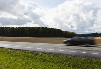 Asplan Viak inngår rammeavtale med Statens vegvesen / Foto: Chris Aadland