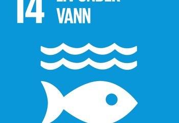 Asplan Viak Internet påvirker fremtidens havforvaltning /