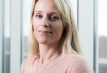 Asplan Viak ansetter tilbudssjef / Foto: Dag Jenssen