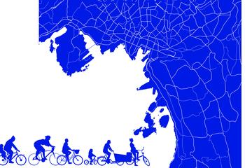 Prosjektleder  - Plan for sykkelveinettet i Oslo