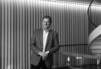 Asplan Viak etablerer seg i Haugesund / Nye muligheter på Vestlandet. Foto: Chris Aadland