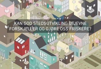 Møt Asplan Viak under Arendalsuka /