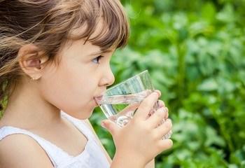 Frokostseminar: Det livsviktige vannet – sårbarhet i vannforsyningen  /