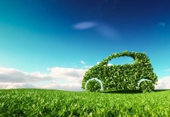 Klimapartnere og Asplan Viak inviterer til seminar. Tema: Grønn transport /