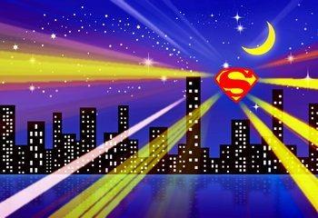 Vi setter fart på vår digitale satsing! / Vi leter etter flere superhelter innen teknologi og digitalisering, som har lyst til å jobbe med et av landets mest innovative rådgivningsselskaper.  Er du den vi ser etter? Foto: Pixabay