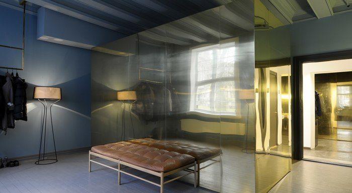 Kongens Gate 1 nominert til Arkitekturprisen 2017
